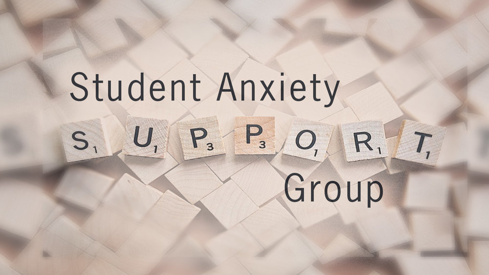 Students_Anxiety-Support-revised.jpg