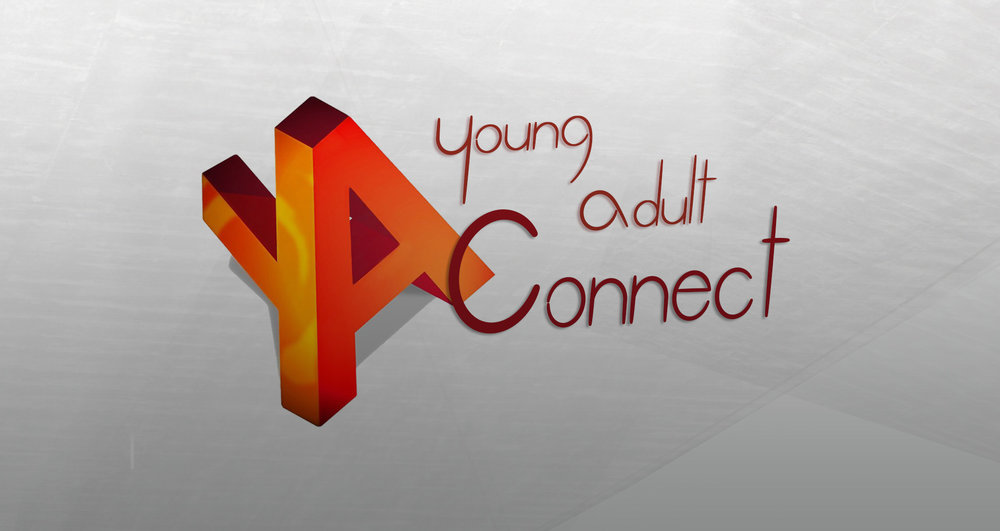 YAdult_Connect-LT.jpg