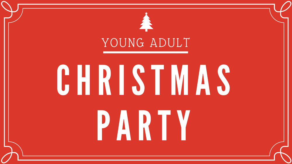 Adults_Young Adults_Christmas_Party18.jpg