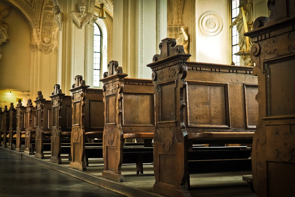 aisle-bench-cathedral-161060.jpg
