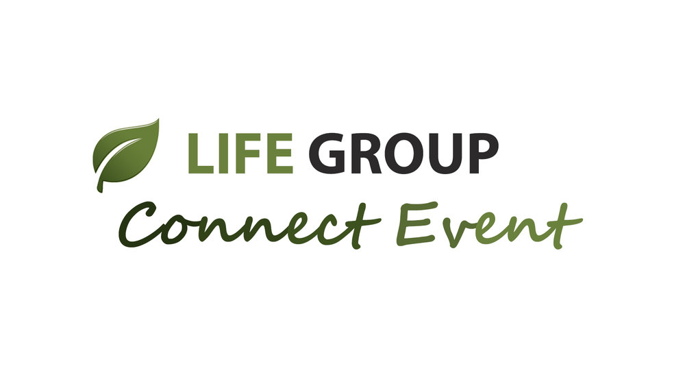 Adults_LifeGroup_Connect.jpg