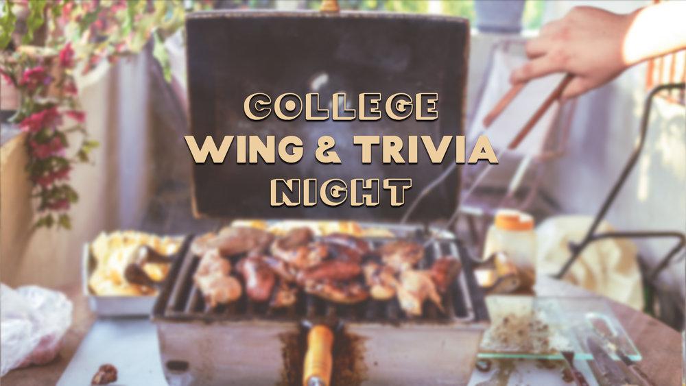 Students_College Wing & Trivia Night.jpg