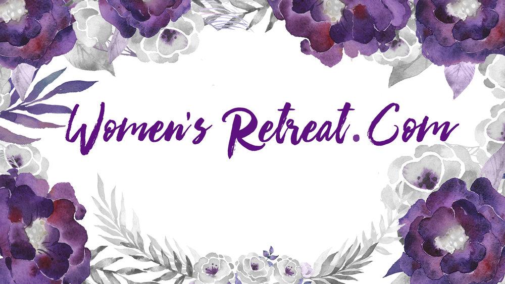Adults_Women-Retreat-event.jpg