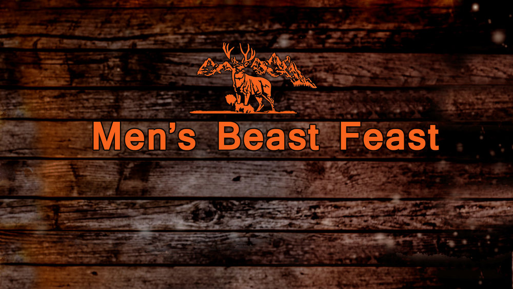 Men's_Beast_Feast-CCB.jpg
