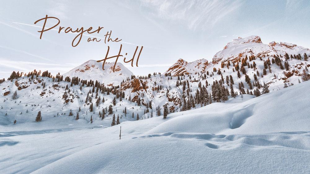 Adults_Prayer on the Hill_January.jpg