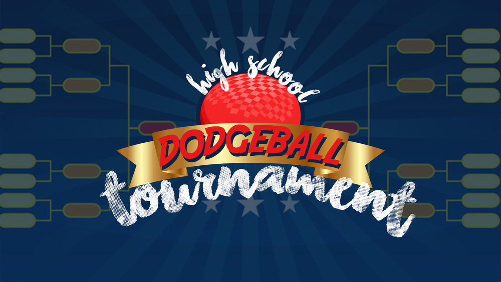 Students_High School Dodgeball Tournament19.jpg
