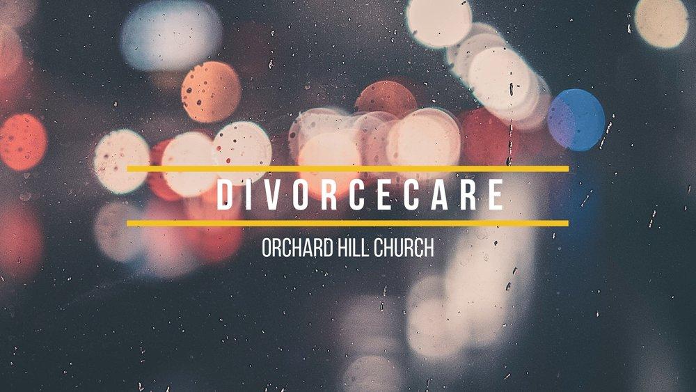 Divorcecare (3).jpg