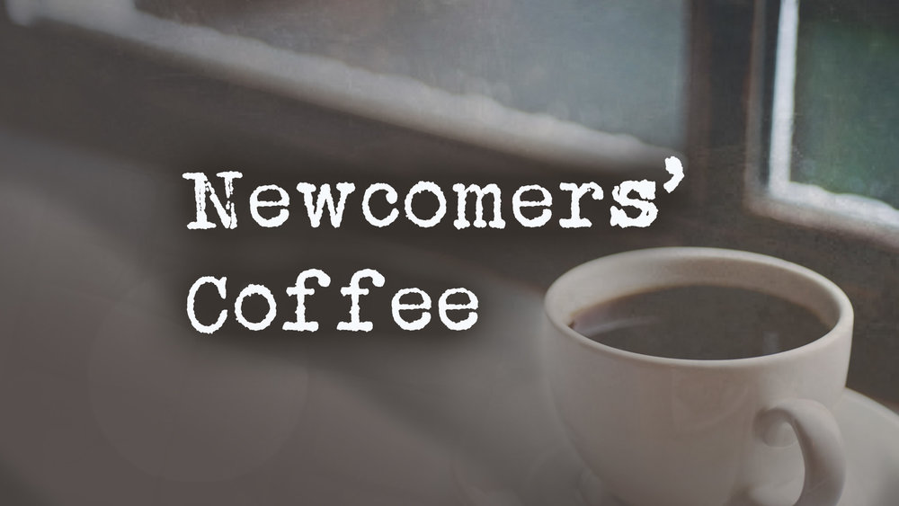 Adults_Newcomers-Coffee.jpg