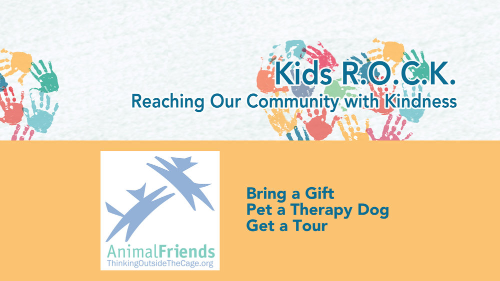 Kids_KidsROCK_Animal_Friends.jpeg