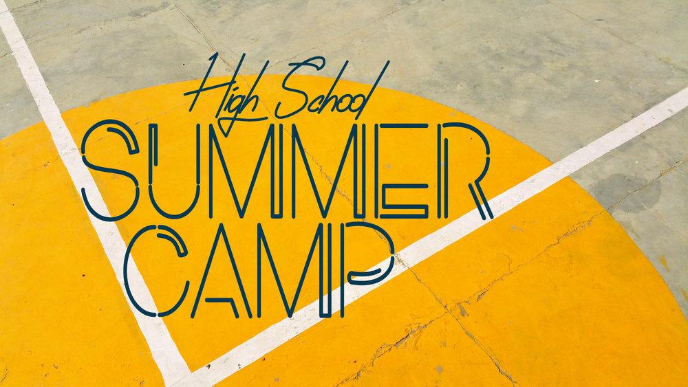 Students_High School Summer Camp 2019.jpg