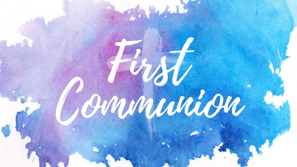 Kids_FirstCommunion.png