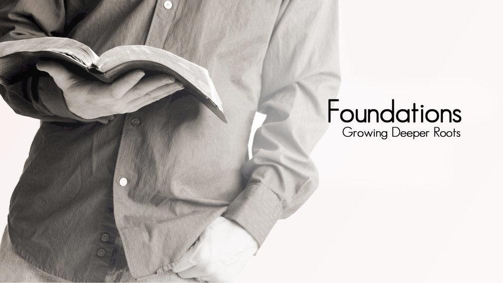 Adult_Foundations.jpg