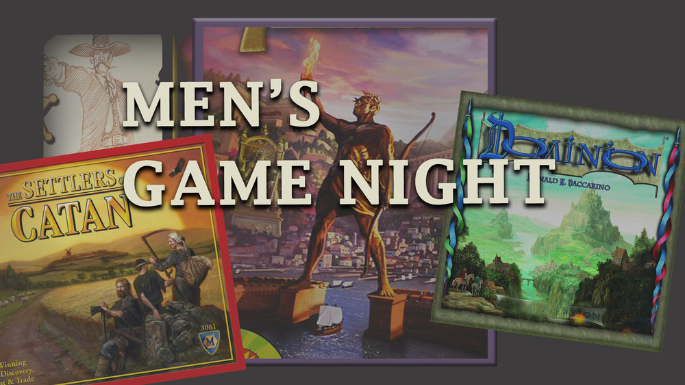 Mens_Game-Night_18_CCB.jpg