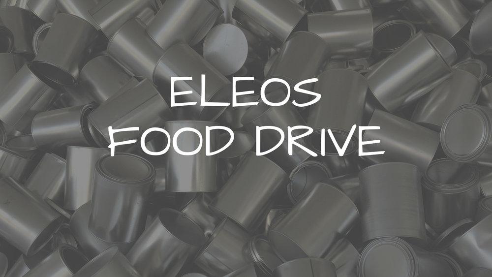 Eleos_Food_Drive_2_8_19 (1).jpg