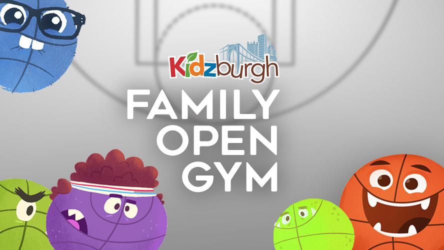 Open Gym CCB.jpg