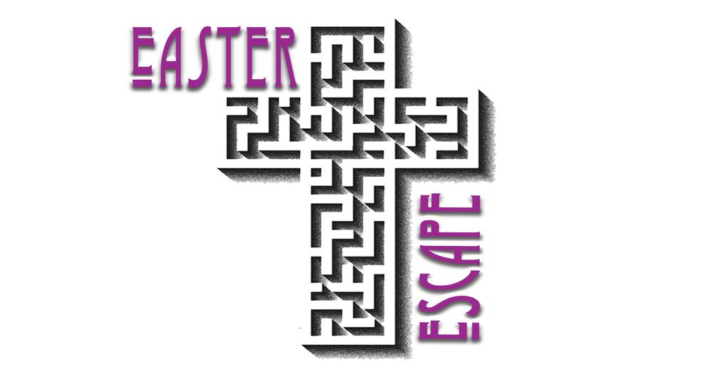 EASTER ESCAPE_long logo.png