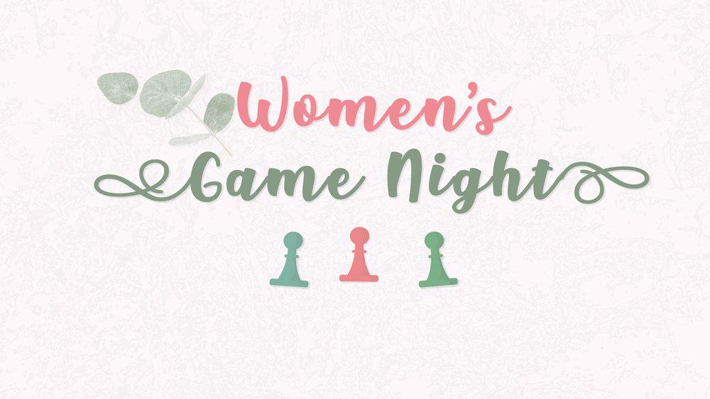 Adults_Womens-Game-Night-web.jpg