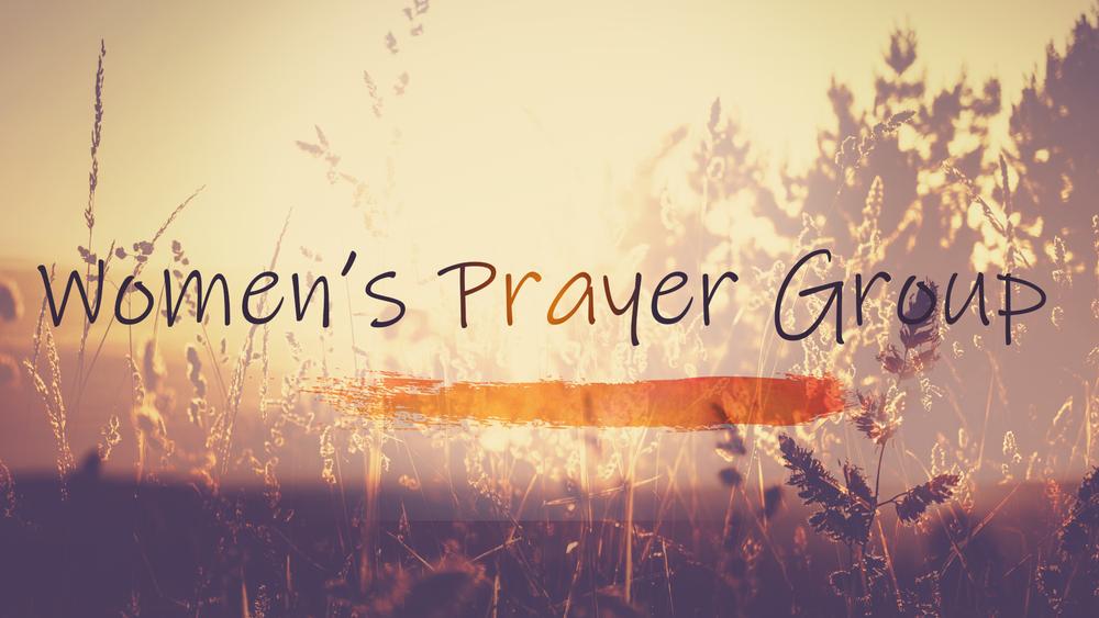 Women's Prayer Group.png