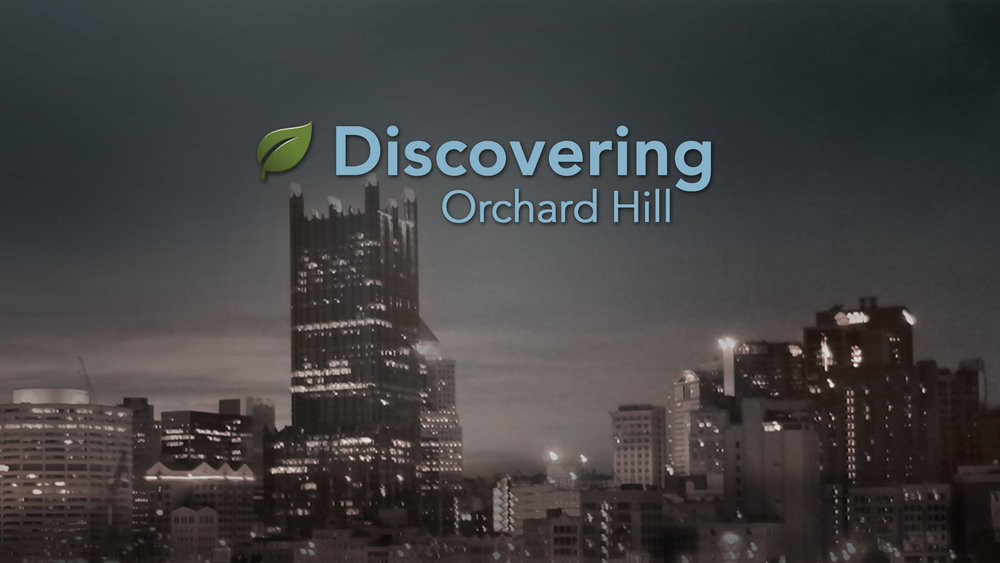 Adults_Discovering Orchard Hill.jpg