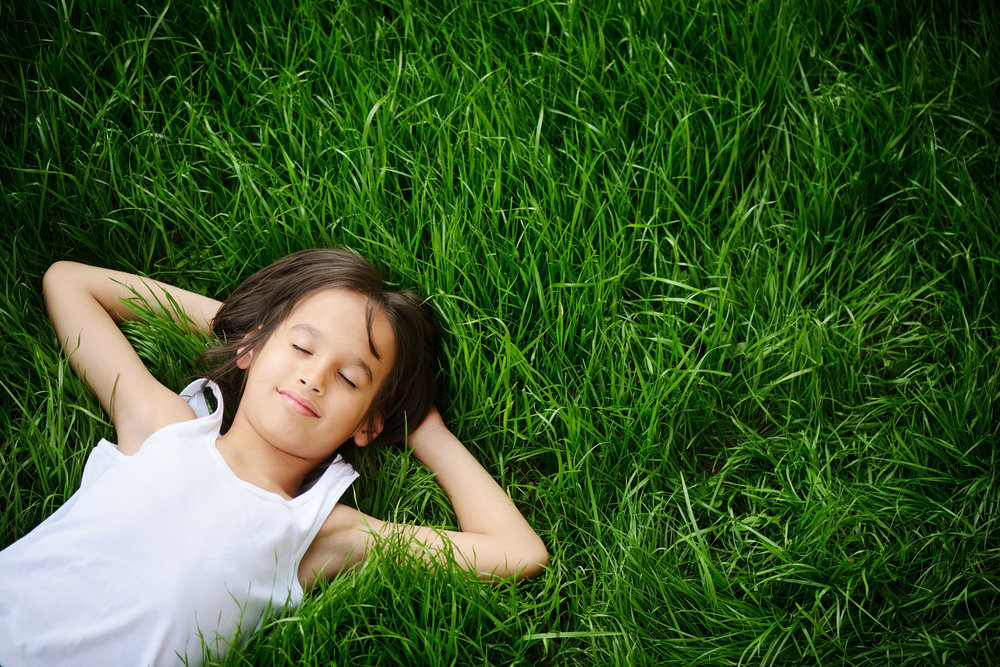 happy-child-enjoying-on-grass-field-and-dreaming-large.jpg