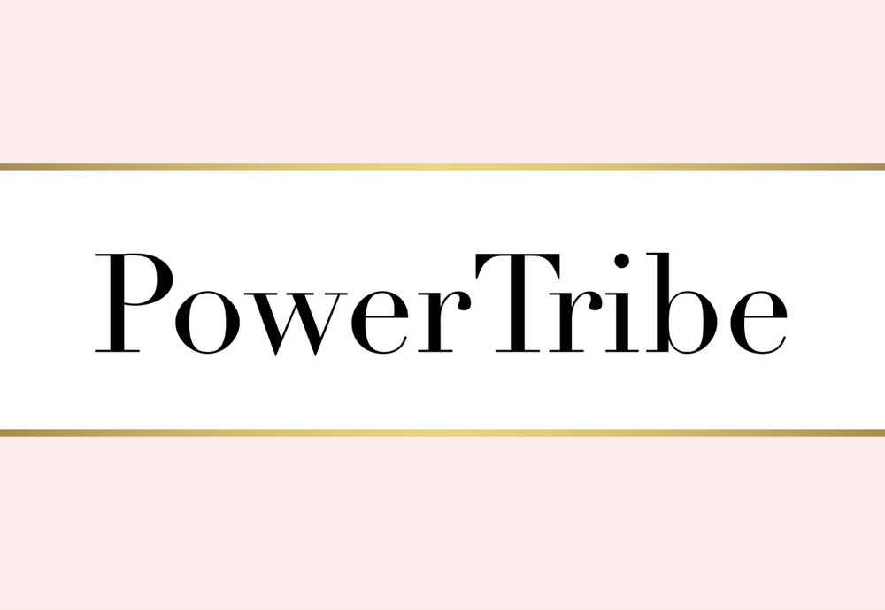 PowerTribe.png