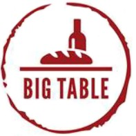big-table-logo-wide.jpg