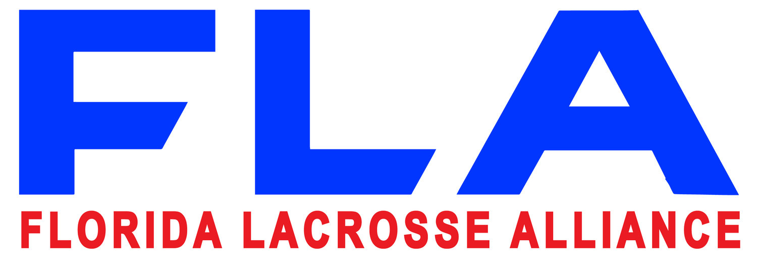 Florida Lacrosse Alliance