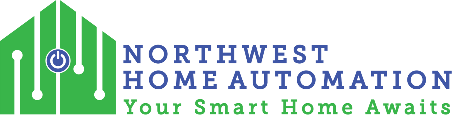 Northwest Home Automation