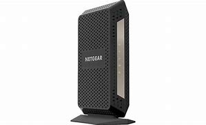 Modem - Replacing your leased cable modem with one you purchase not only will save you money but provide a more stable system.