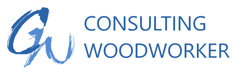 Consulting Woodworker