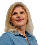 Susan Bagnall