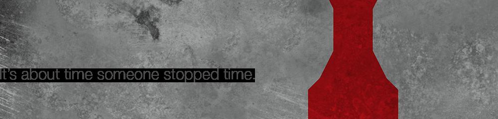 Pendulum_Logo_V2_SmallSize_WithTagline.png