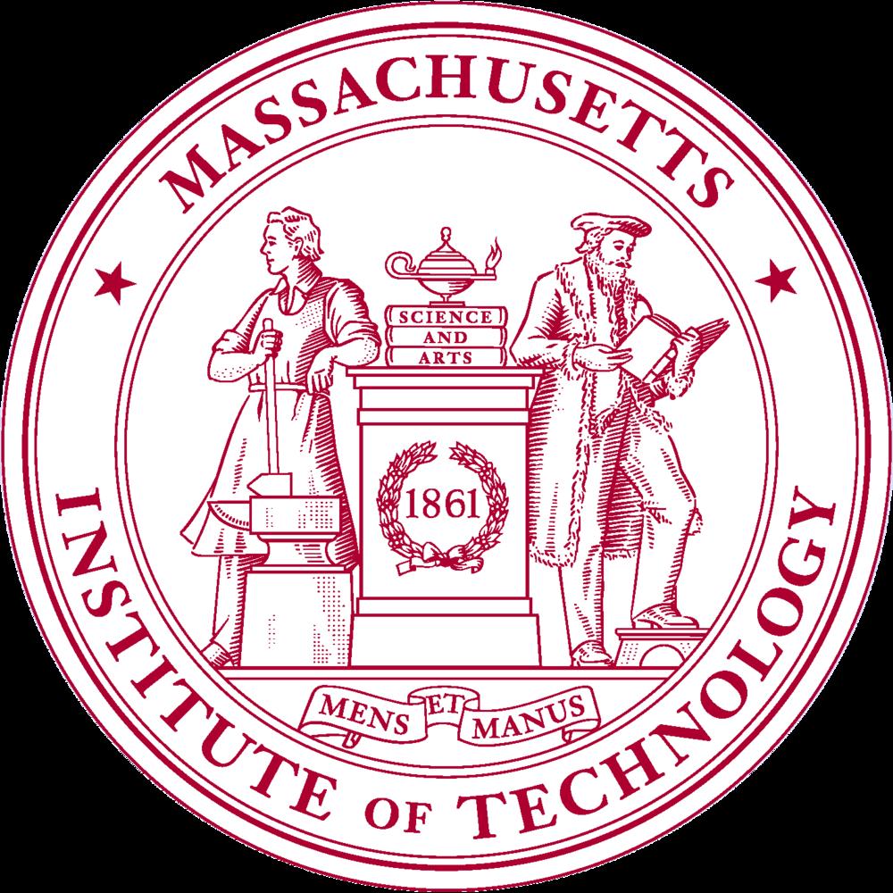 MIT_Seal (1).png