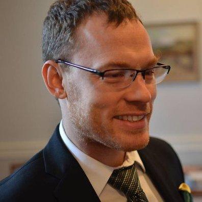 Tim Lewandowski, Software Engineer