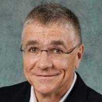 Mark Baltier, CFO