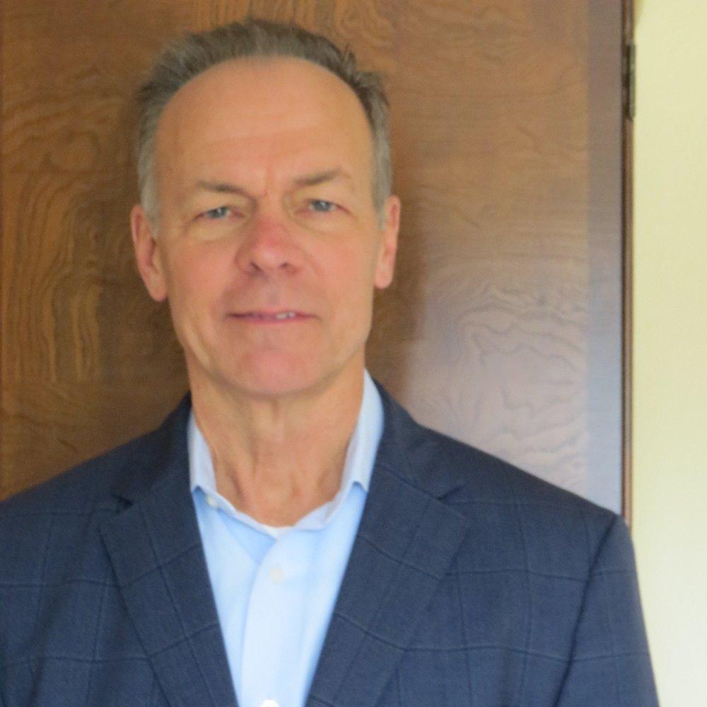 Bill Louv, Industry Advisor