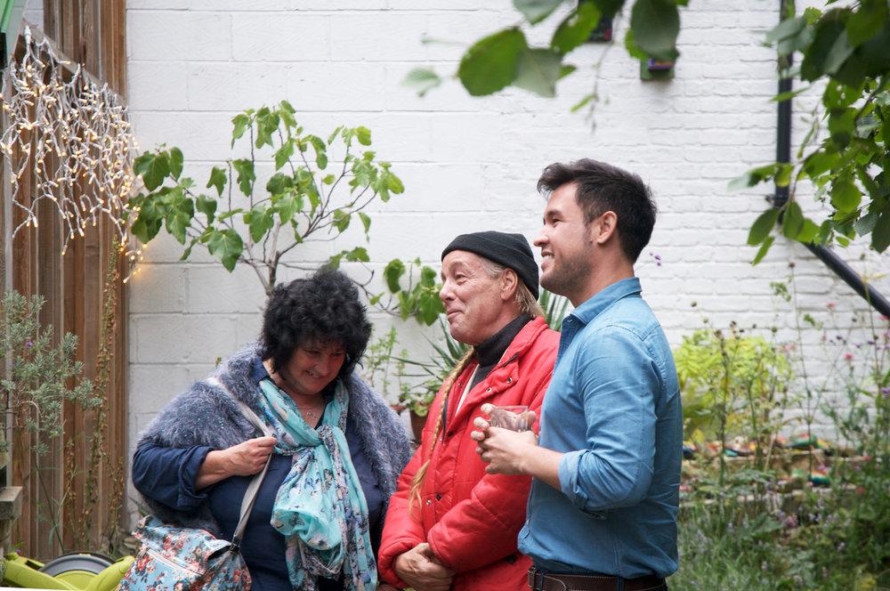 Gardeners-QT-team.jpg