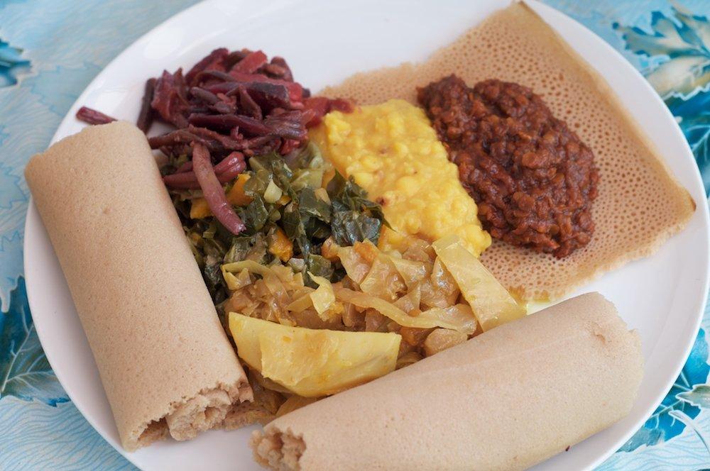 Kaffa-food.jpg