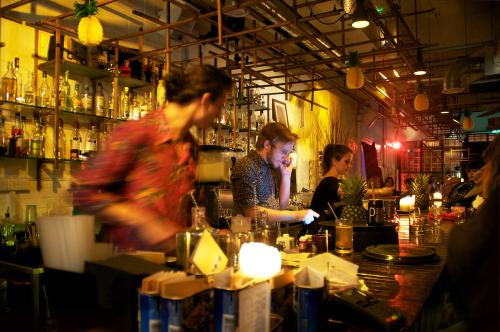 The-bar.jpg