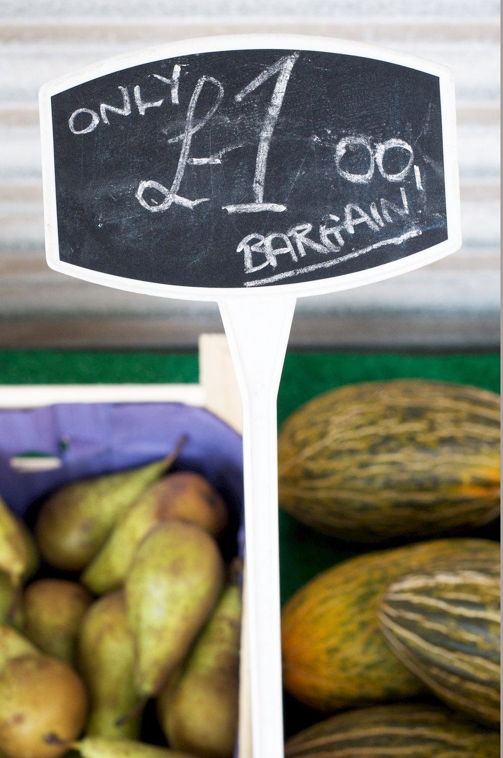 £1-bargain.jpg