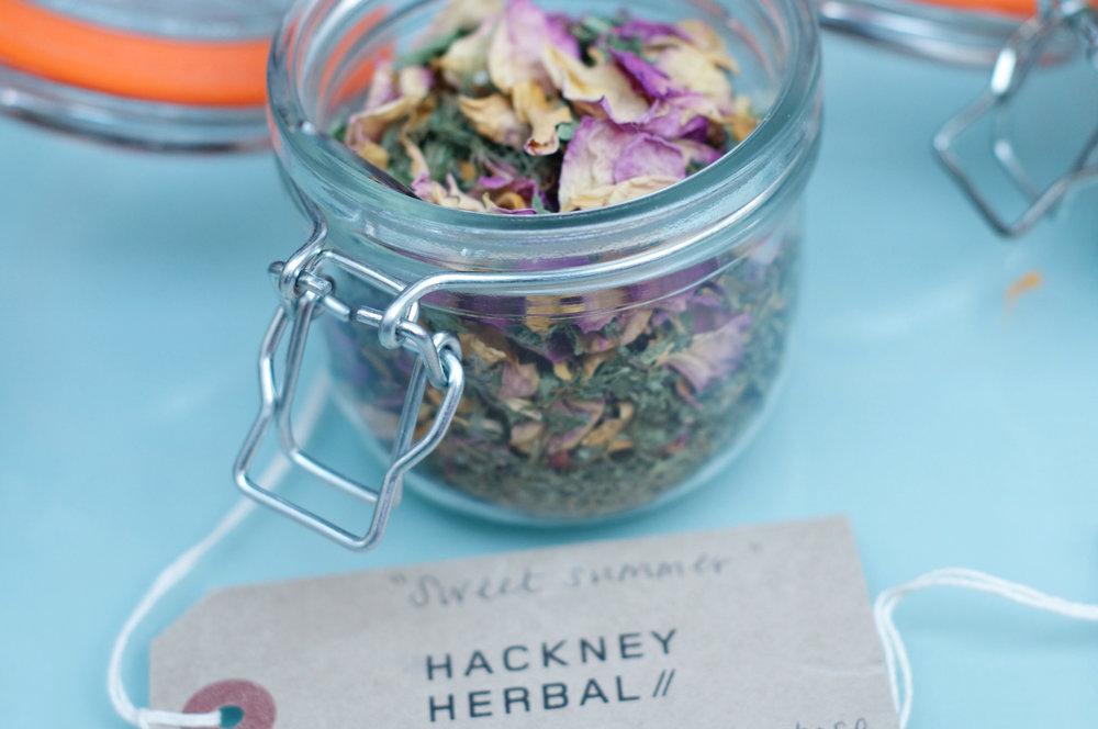 Hackney Herbal.jpg