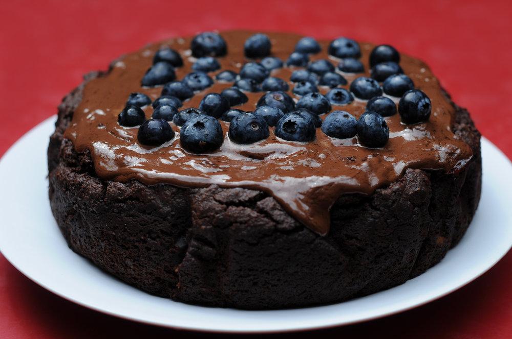Beetroot cake.jpg