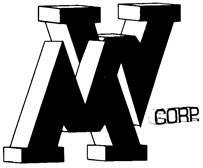 Marwell - www.marwellcorp.com