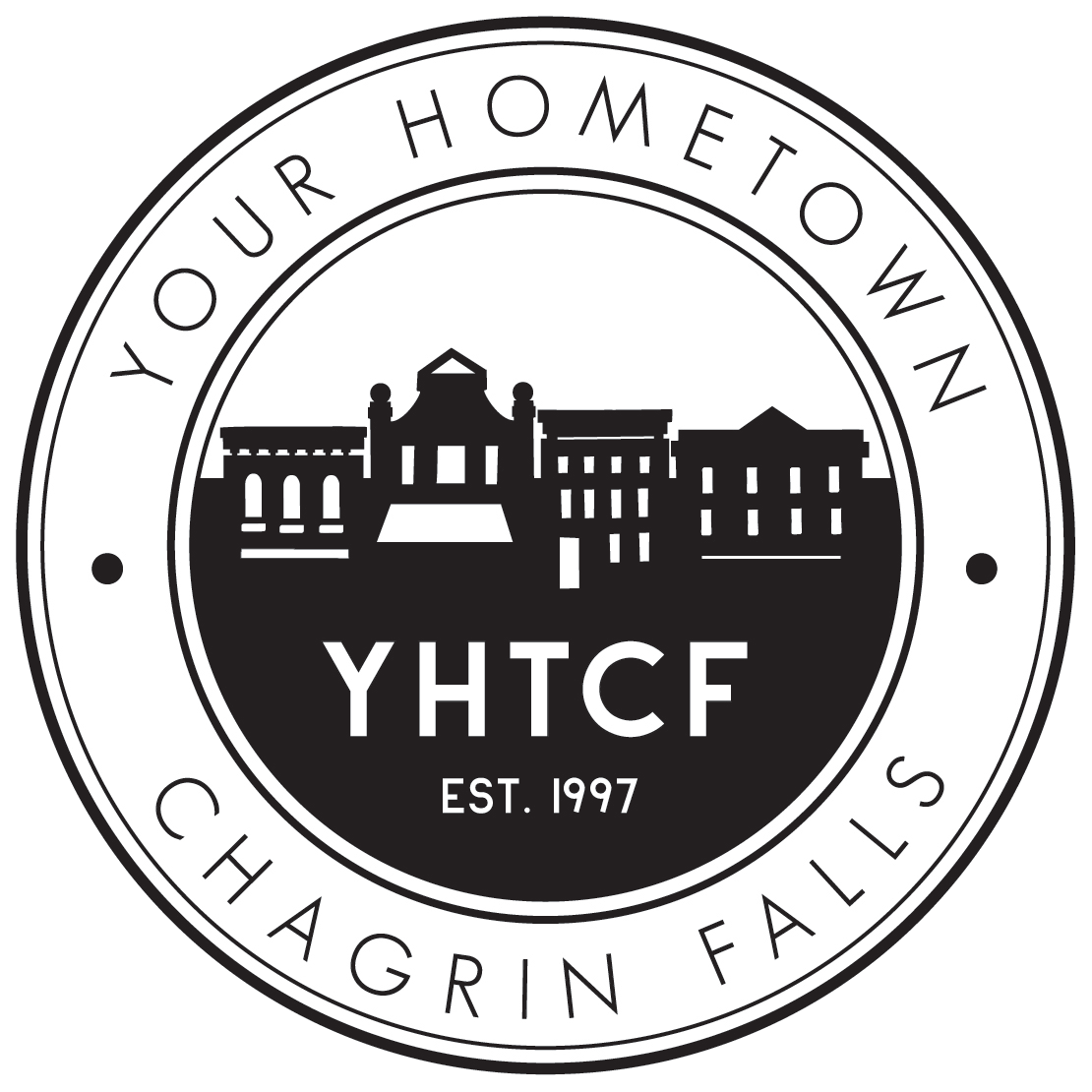 shop your hometown chagrin falls