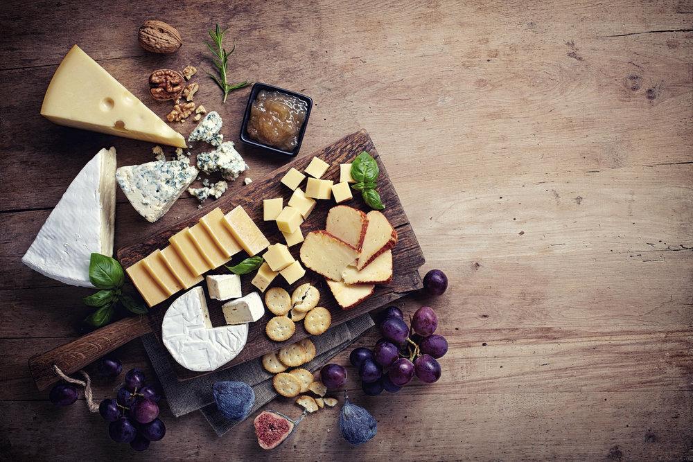 ChagrinOnTap_cheese_sm.jpg