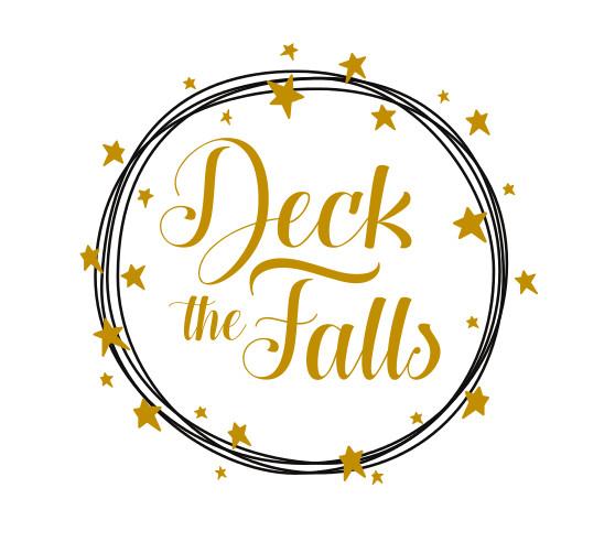 Deck the Falls.jpg