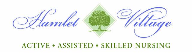 Hamlet_Active_Assisted_SkilledNursing1.jpg