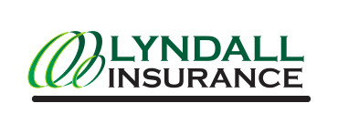 LyndallInsurance_logo.jpg