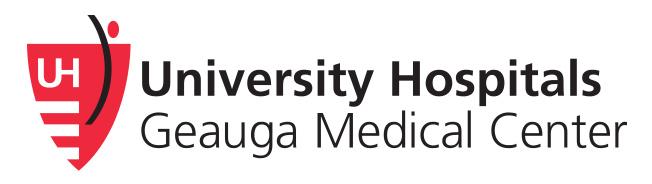 UniversityHospitals.jpg
