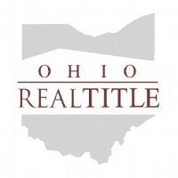 Ohio Title.jpg